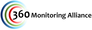 360 Monitoring Alliance